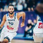 EDF – Une équipe de France au rabais pour le tournoi de Paris
