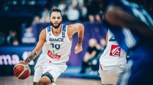EuroBasket 2017 – J3 : Le programme du jour
