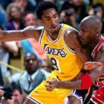 NBA – Equipement : Quelle chaussure est la plus portée par les joueurs?
