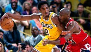 NBA – « Je suis rentré et j'ai marqué 68 points en 15 minutes »