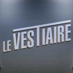 Europe – De Vince Carter à la dépression, Frédéric Weis passe aux confidences sur SFR Sport