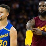 NBA – LeBron James tacle Donald Trump et le traite de «minable»