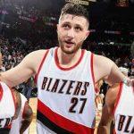 NBA – Preview 2017 – 2018 : Le retour du soleil dans l'Oregon?