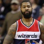 NBA – Wizards : Markieff Morris va devoir se faire opérer
