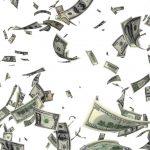 NBA – Une nouvelle augmentation du salary cap !