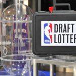 NBA – Lottery Draft : Vers une réforme pour éviter le tanking ?