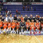 ABA League – SuperCup : Le Cedevita remporte la première édition