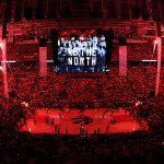 NBA – Preview 2017-2018 : Les Raptors avec les mêmes ambitions ?