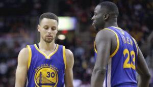 NBA – 10 stars qui ont été complètement sous-payées dans l'histoire