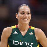 WNBA – Sue Bird devient la meilleure passeuse de l'histoire de la ligue !