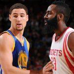 NBA – Nouvelle saison, nouvelles probabilités