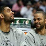 NBA – Smush Parker s'en prend violemment à Tony Parker !
