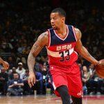 NBA – Trey Burke rejoint lui aussi le Thunder… puis fait machine arrière !