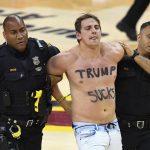 Edito – Politique et NBA : liaisons dangereuses…