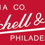 Mitchell & Ness s'installe au Citadium