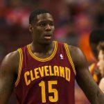 NBA – Anthony Bennett aux Suns !
