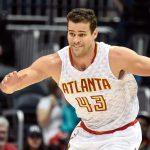 NBA – Kris Humphries en destination des Sixers