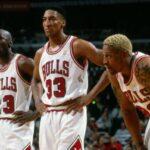 NBA – L'énorme impact de The Last Dance au delà de Netflix, ESPN et Pornhub