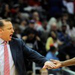 NBA – Jimmy Butler, la version 2.0 de Tom Thibodeau
