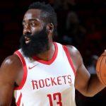 NBA – Programme de la nuit : Boston se déplace à Charlotte, Memphis accueille Houston