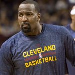 NBA – La G-League pour Kendrick Perkins