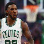 NBA – Jae Crowder sera bien titulaire avec les Cavs, Tristan Thompson sur le banc