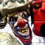 Pro B – Insolite : Amateur d'horreur et de basket ? La Pro B pense à vous !