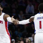 NBA – Preview 2017-2018 : Des Pistons en quête d'un nouveau souffle