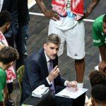 Eurocup – J2 : L'Asvel dans l'arène dès ce soir, le CSP et Levallois sur la route