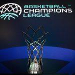 BCL – Le Recap' de la J1 : Chalon perd sur le fil, Nanterre s'impose, Monaco et Strasbourg en démonstration