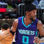 NBA – Briante Weber rejoint les Rockets