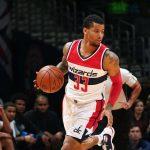 NBA – Trey Burke prend la direction des Knicks