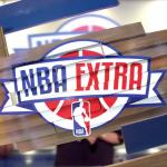 TV – BeIN Sports : Replay NBA Extra du 1er juin 2018