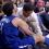 NBA – Milos Teodosic blessé