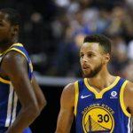 NBA – Programme de la nuit : Mini choc entre Spurs et Warriors, les Blazers reçoivent les Lakers