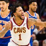 NBA – Derrick Rose voulait rester aux Knicks