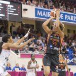 EuroLeague & EuroCup Women : Le programme de la soirée pour nos clubs français