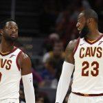 NBA – Programme de la nuit : Les Sixers reçoivent les Celtics, le Greek Freak défie LeBron James