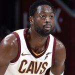 NBA – Dwyane Wade a bien envisagé de rejoindre le Heat, le Thunder ou les Lakers