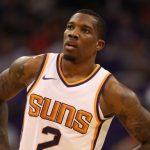 NBA – Les Suns veulent Frank Ntilikina et Willy Hernangomez contre Eric Bledsoe