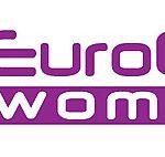 EurocupWomen – Nouvelle saison, nouveau règlement