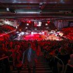 Euroleague – Programme J1 : Que la saison commence !