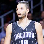 NBA – Les Français de la nuit : Evan Fournier trop facile contre les Mavs !