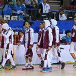 FIBA – Port d'un couvre-chef sur le terrain : la nouvelle réglementation entre en vigueur