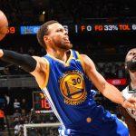 NBA – Warriors : Le propriétaire des Warriors hésitait à donner le max à Stephen Curry