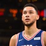 NBA – Le Process à la recherche de sa première victoire face aux Raptors