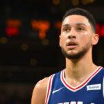 NBA – « C'est insultant » : dans les rumeurs pour Ben Simmons, une équipe dégoupille !