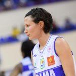 Euroleague – Giorgia Sottana au Fenerbahçe, c'est fait