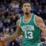 NBA – James Young coupé par Milwaukee