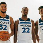NBA – Programme de la nuit : Les Sixers en déplacement à Washington, Boston doit se relever face à Milwaukee